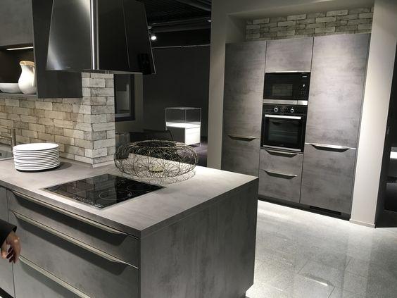 kchen fronten austauschen top alno kchen fronten austauschen beste alno kchen fronten. Black Bedroom Furniture Sets. Home Design Ideas