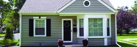 casas pre fabricada - Pesquisa Google