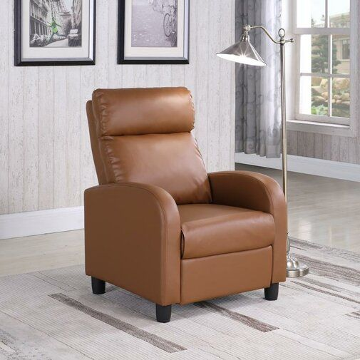 Miraculous Duxbury Manual Recliner Home In 2019 Recliner Furniture Bralicious Painted Fabric Chair Ideas Braliciousco