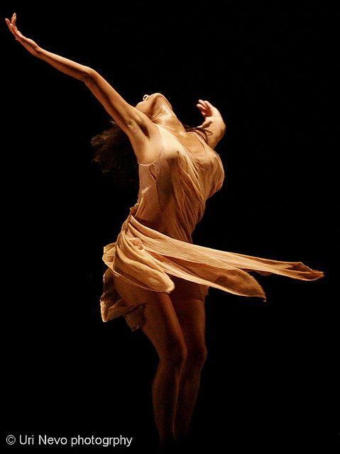 allegra gioia...una danza