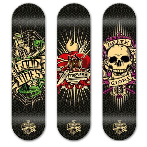 Pin By Andrew Johnson On Skateboards Pinterest