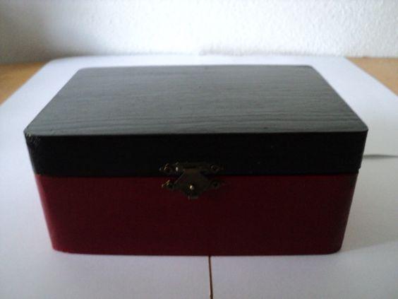 Caixa Bordeaux