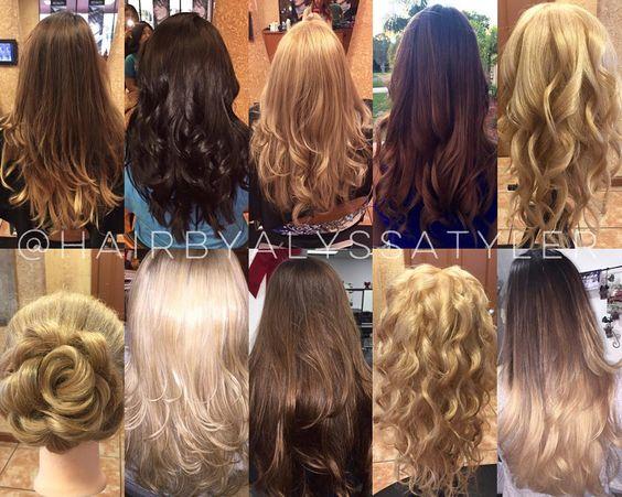 @HairbyAlyssaTyler