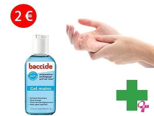Machen Sie Sich Selbst Ein Antibakterielles Handgel Wie Man Selbst