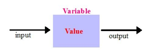 Write A Python Program To Print An Integer Python Programming Integers Writing