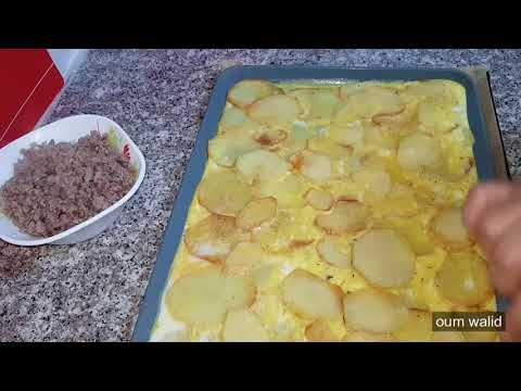 Youtube Recipes Eid Food Food And Drink