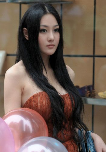 russian girls thailand #11
