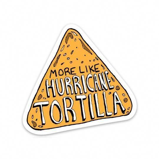 More Like Hurricane Tortilla Laptopsdibujo Meme Stickers Bubble Stickers Iphone Case Stickers