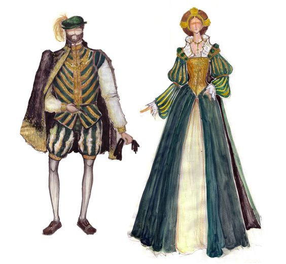 romeo and juliet and fourteenth century Juliet capulet is the female protagonist in william shakespeare's romantic  tragedy romeo and  shakespeare might also have reduced juliet's age from  sixteen to fourteen to  in verona, an early 14th-century house at via cappello  no.