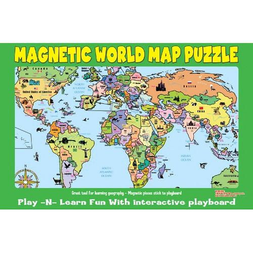 The 25 best world map puzzle ideas on pinterest come fly with the 25 best world map puzzle ideas on pinterest come fly with me printable maps and world map of continents gumiabroncs Choice Image