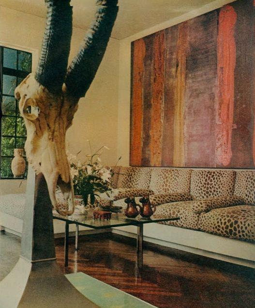 pinterest the world s catalog of ideas 75 best images about beautiful interiors bill blass on
