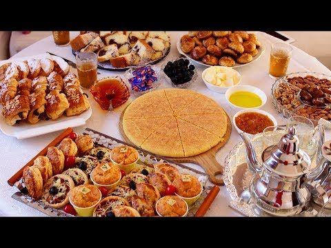 جايينك الناس العزاز للكوتي إيوا ممنوع تشري شي حاجة من برا شمري على دراعك وحضري معي أحلى مائدة للضيوف Youtube Food Desserts Breakfast