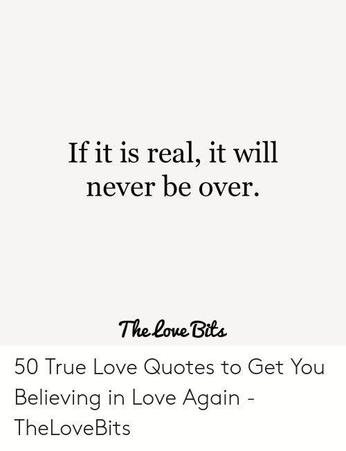 49 Fake Love Quotes Fake Love Quotes Fake Quotes Love Quotes