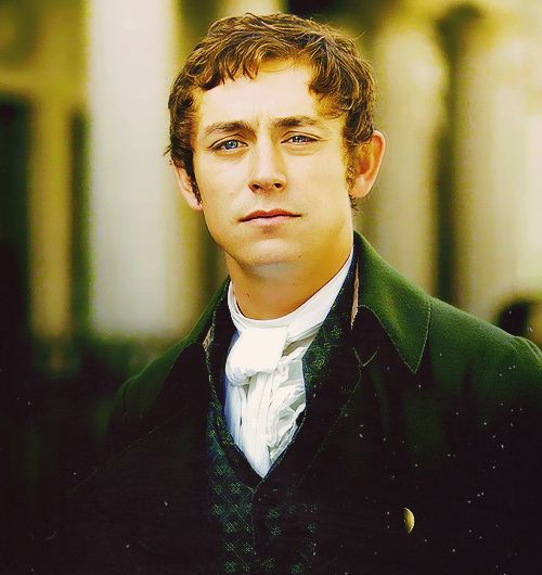 Jj field, Jane austen and Fields on Pinterest