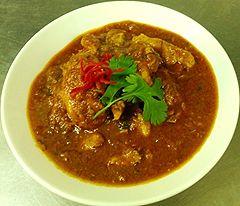 LAL MIRCH KA MURGH | Chef Ajay Chopra
