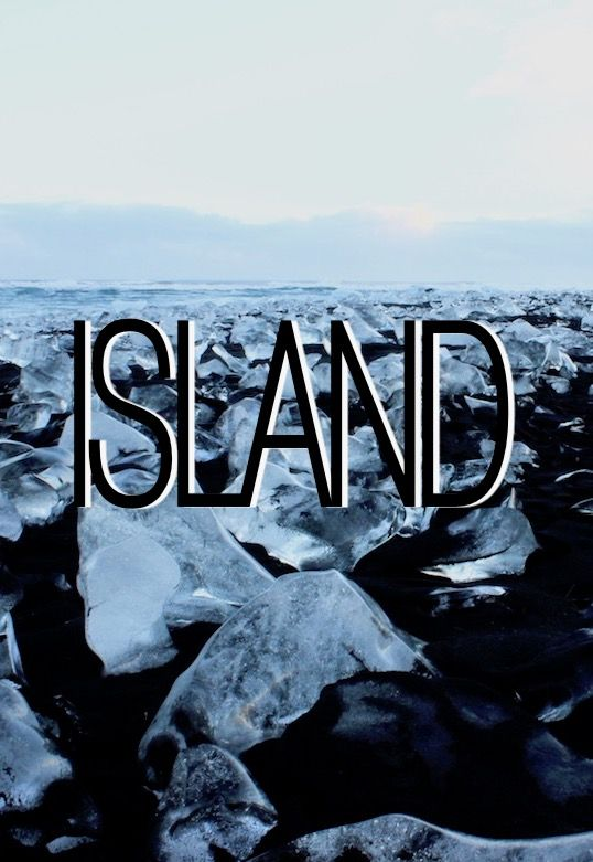 Island Blogger Travelguide TheBlondeLion