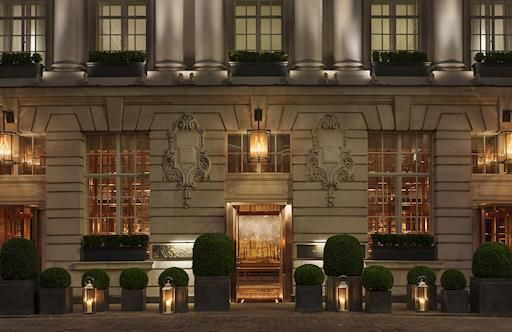 rosewood-hotel-london-courtyard-entrance.jpg (512×332)