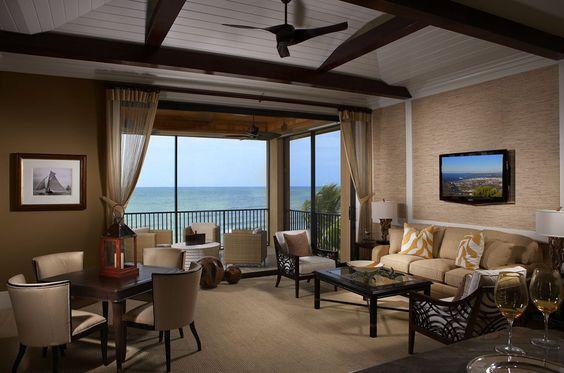 Decorators unlimited residential design images caribbean for Interior designs unlimited