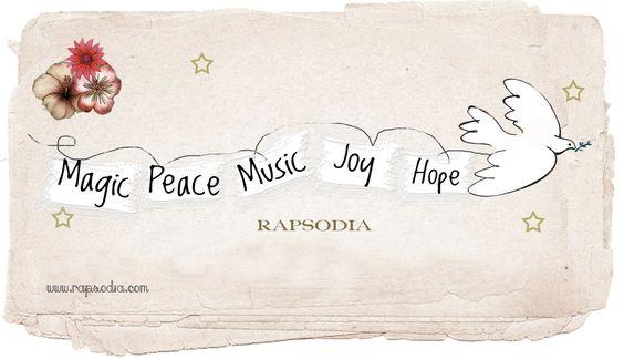 WWW.RAPSODIA.COM