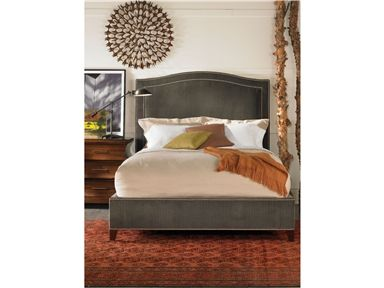 Shop For Vanguard Master Bedroom Sets Sleeponit Rs 8 And Other At Vanguard Furniture In