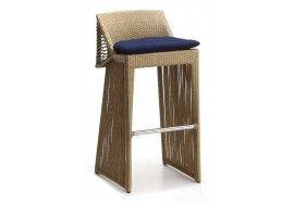 Borneo Bar Chair