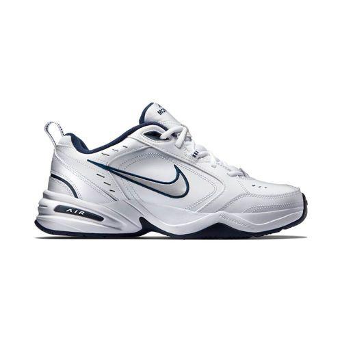 nike monarch flo Shop Clothing \u0026 Shoes
