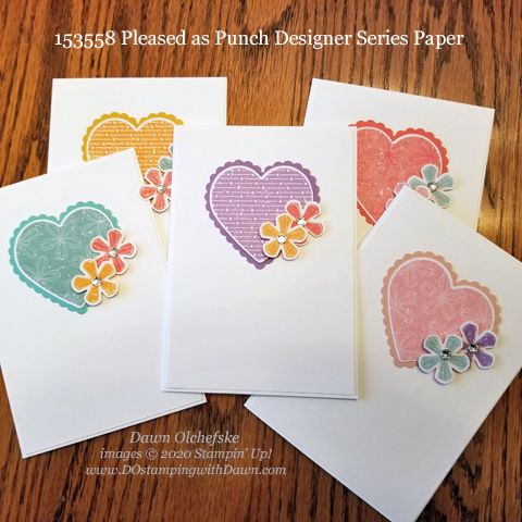 Quick Cute Pleased As Punch Note Cards Diy Note Cards Note Cards Card Making Paper