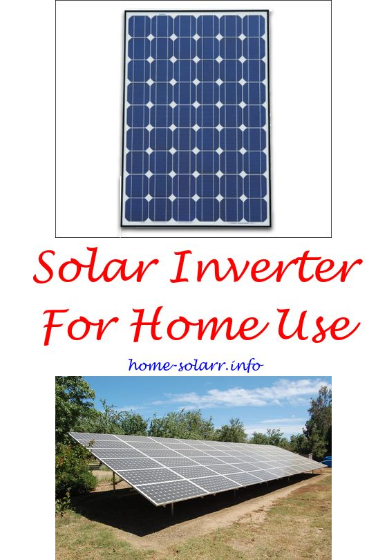 Solar Panel Kits Solar Power House Solar Energy For Home Solar Architecture