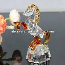 Resultado de imagem para cristal animals