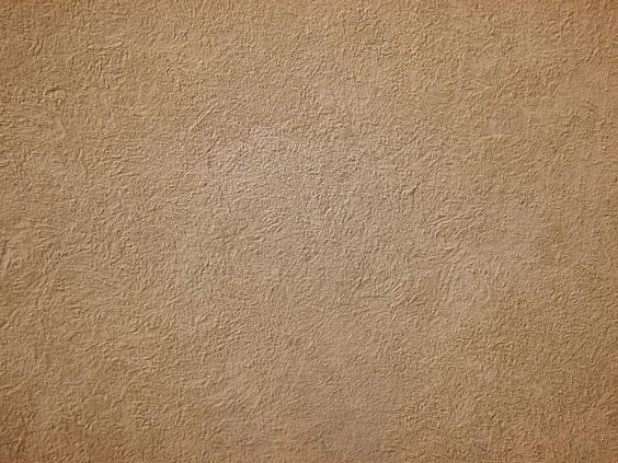 White paint texture seamless brown wall paint color ff e for Brown colors for walls