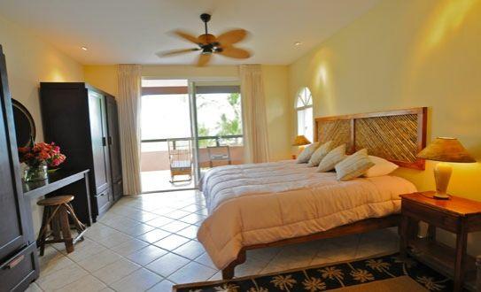 1 noche de hospedaje para 6 personas #Vacaiones #Playa #Sol #Viaje #Amigos #Oferta #Descuentos