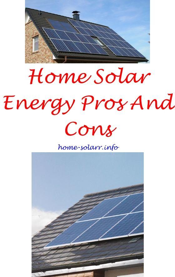 Diy Solar Shower Solar Power House Solar Panels Solar Technology