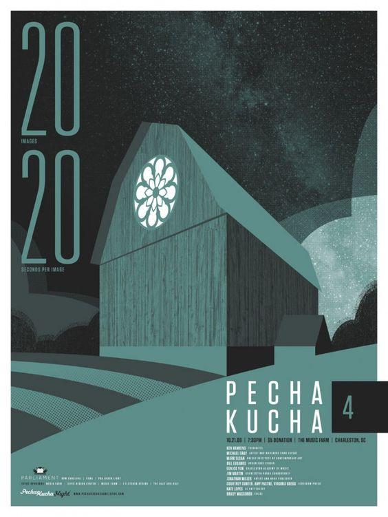 PECHA_KUCHA_4_CHARLESTON_POSTER_DETAIL