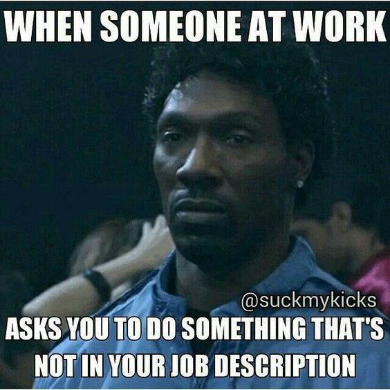 28 Workplace Memes Everyone Needs To Laugh At By 5pm In 2021 Work Jokes Work Humor Work Quotes Funny