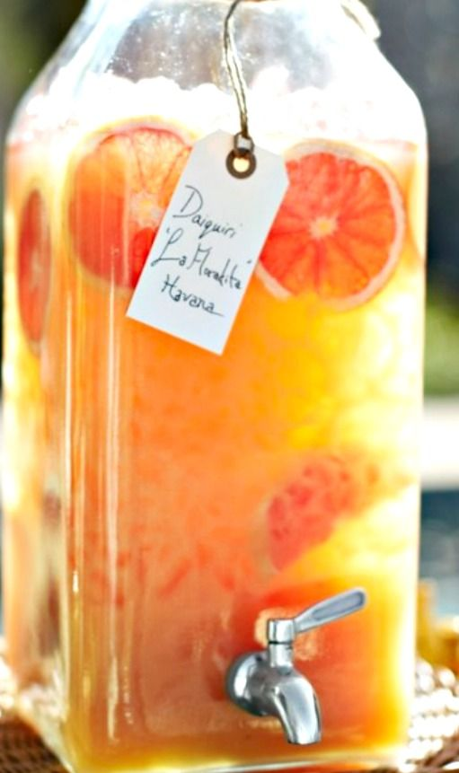 explore maraschino liqueur teaspoon maraschino and more grapefruit ...