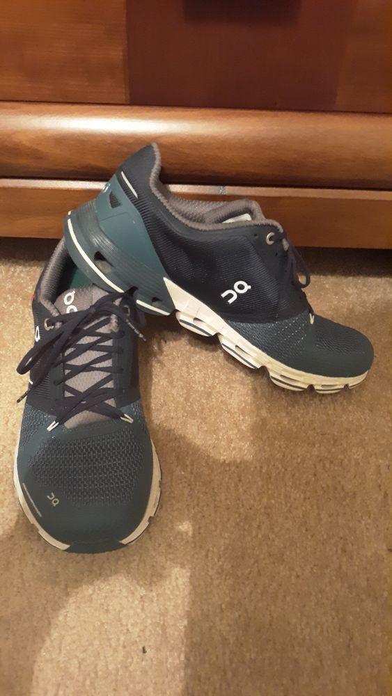 Women's O C Running Shoes Cloudtec