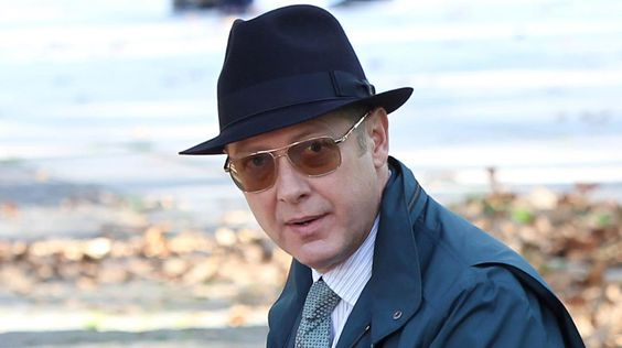 "NBC has renewed ""The Blacklist"" for Season 4, Variety has confirmed. Creator Jon Bokenkamp spilled the news on a podcast for the series called ""The Blacklist: Exposed."" ""We knew about that a while ..."