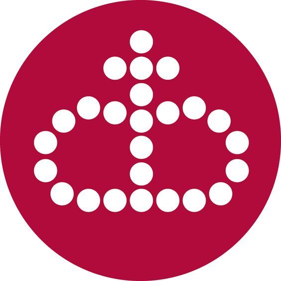 Real Associação da Beira Litoral: 25º ANIVERSÁRIO DA REAL ASSOCIAÇÃO DE LISBOA