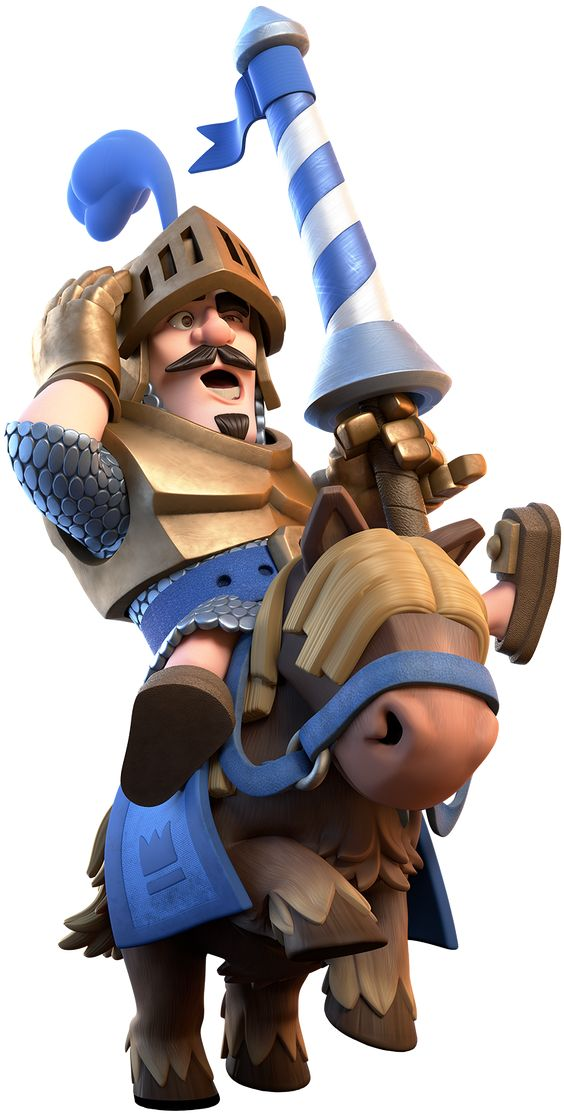 barbarian clash of clans by level