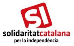 Logotip de Solidaritat Catalana per la Independència (2010)