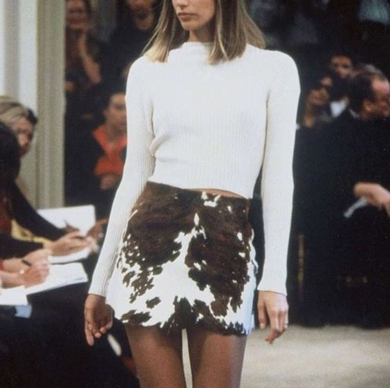 // Pinterest @esib123 //   #style #inspo #fashion
