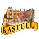 Zeige Details für Kasteel Beer