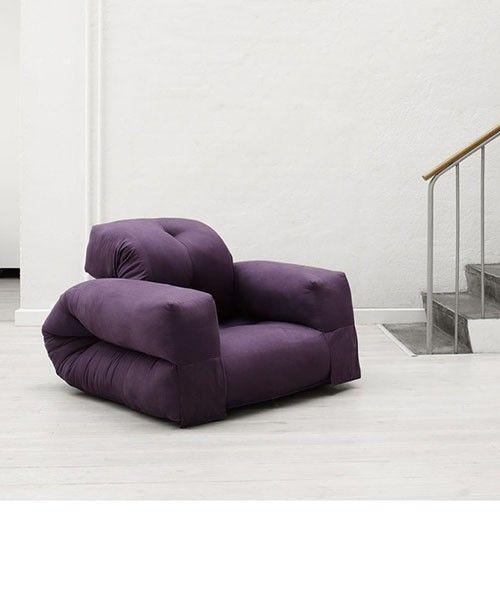 small  fortable futon   sofas  u0026 futons   pinterest    fortable futon master bedroom and bedrooms small  fortable futon   sofas  u0026 futons   pinterest    fortable