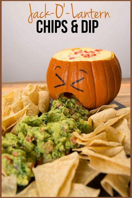 11+ Halloween Costume, Halloween Recipes, And Even Spooky Wedding Ideas