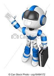 ロボットの権利 - Google keresés
