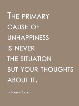 Quotes About Perspective Seema Bajaj Saiseema On Pinterest