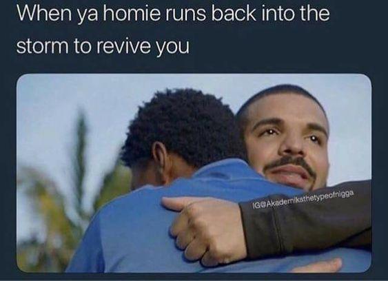 Pubg Memes Funny Funny Video Game Memes Funny Memes Gaming Memes