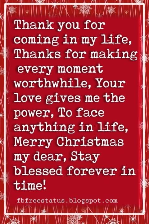 Christmas Love Quotes Messages For Her Him To Wish Christmas Love Quotes Christmas Greetings Quotes Messages For Her