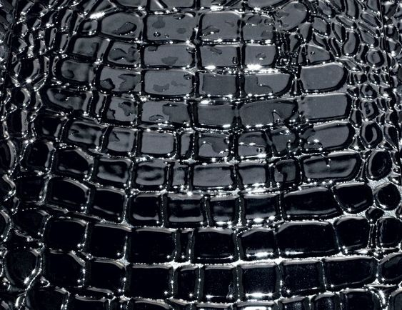 Italian Ceramic Tiles Crocodile Tiles We Love At Design
