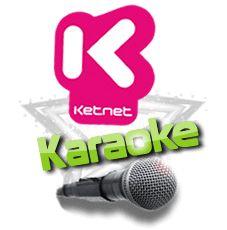 Op zoek naar en tussendoortje met een beetje muziek? Op deze webpagina van de Ketnetsite vind je van verschillende liedjes een karaokeversie. Bovenaan de pagina kunnen de leerlingen meevolgen met de tekst. Ideaal om te gebruiken in de eerste en tweede graad.